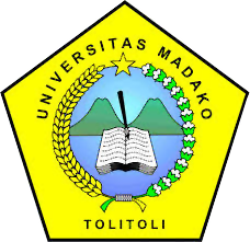 Universitas Madako Tolitoli