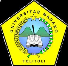 Universitas Madako Tolitoli